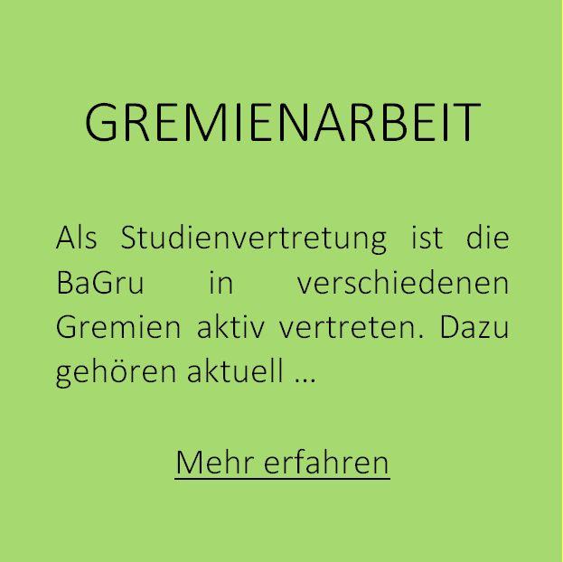 http://www.bagru-soziologie.at/gremienarbeit/