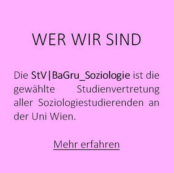 http://www.bagru-soziologie.at/wer-wir-sind/