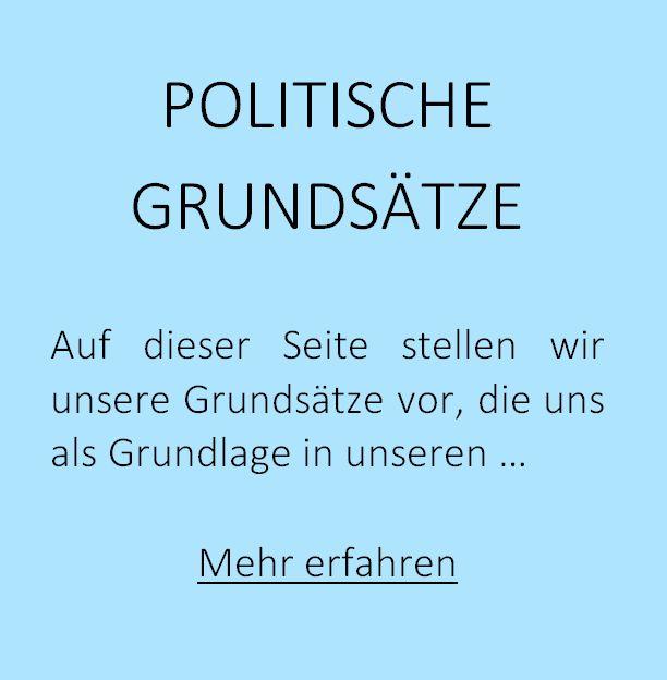 http://www.bagru-soziologie.at/politische-grundsaetze/